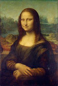 Resumo da historia da Pintura